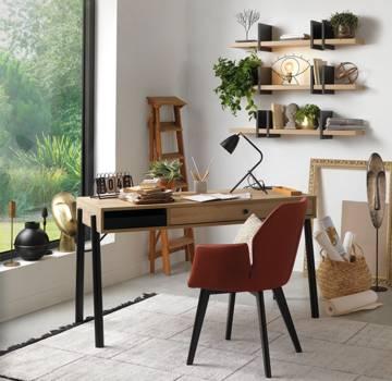 bureau meubles gautier