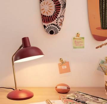 luminaire kids meubles gautier